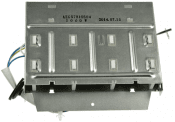 AEG57816504 Heater Assembly