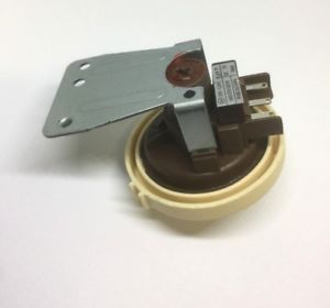 6601EN1005N Switch Assembly,Pressure