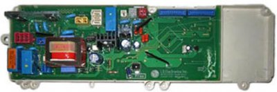 6871EC1113H PCB Assembly,Main
