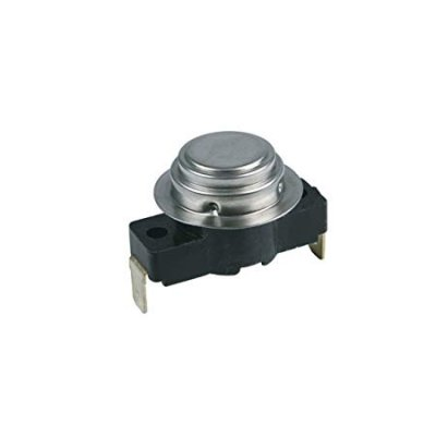 6931FR3108A Thermostat