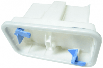 ACQ65039901 Cover Assembly,Safety
