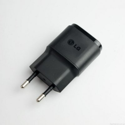 EAY62709906 ADAPTER