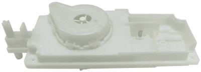 AHA73153901 Pump Assembly,Drain