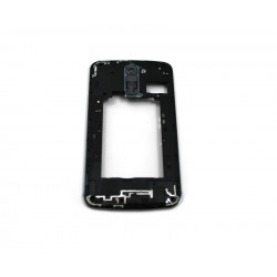 ACQ88996701 Cover Assembly,Rear