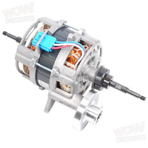 EAU54170601 Motor Assembly,AC
