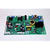 EBR66603323 PCB Assembly,Main