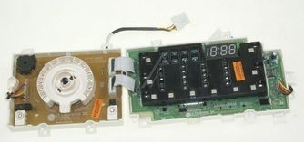 EBR74143673 PCB Assembly,Display