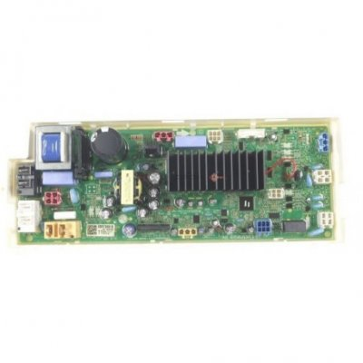EBR79961911 PCB Assembly,Main