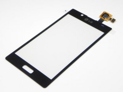 EBD61405701 Touch Window Assembly