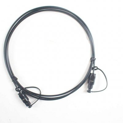 EAD61071210 Cable,Assembly Opto